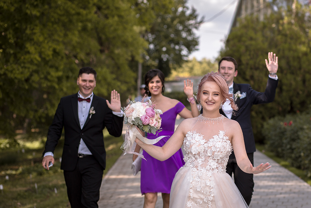 fotograf nunta iasi 23