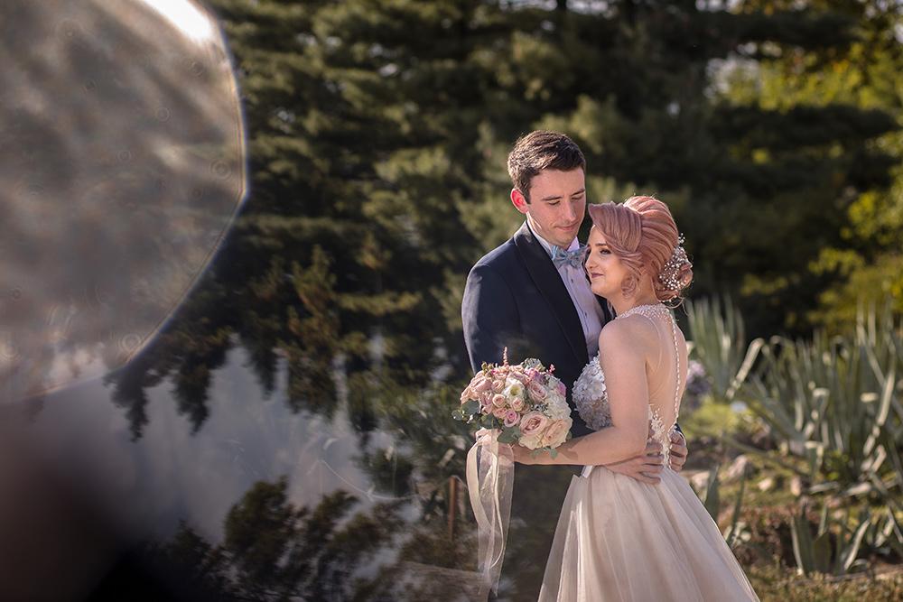 fotograf nunta iasi 24
