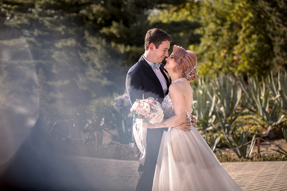 fotograf nunta iasi 27