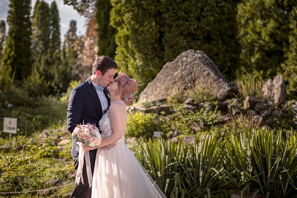 fotograf nunta iasi 29