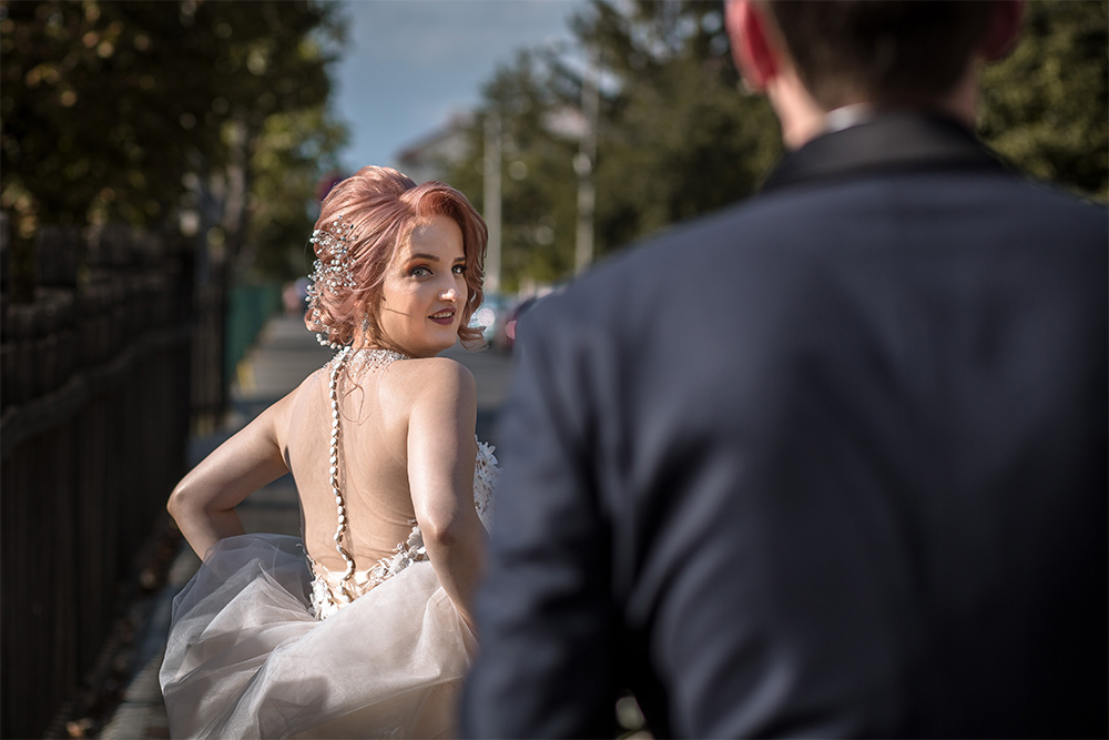 fotograf nunta iasi 30