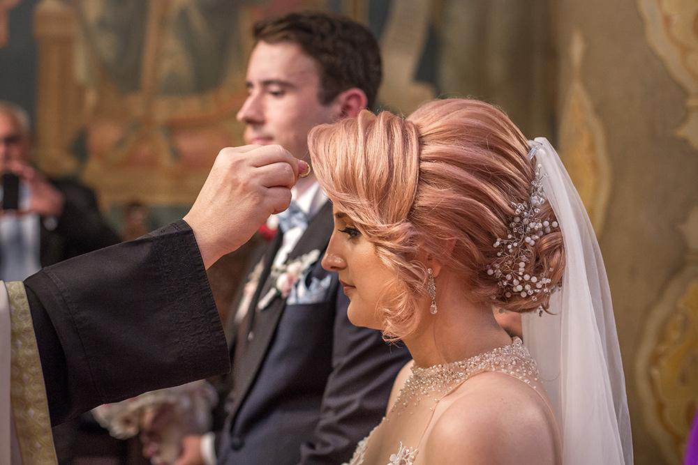fotograf nunta iasi 32