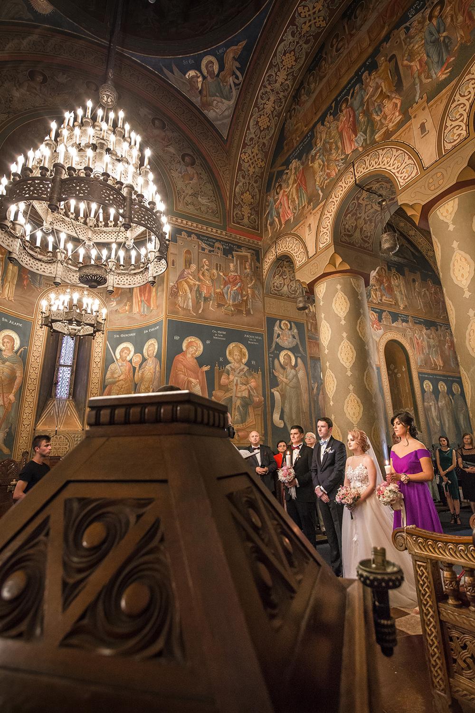 fotograf nunta iasi 33.jpg?scale.width=687&scale