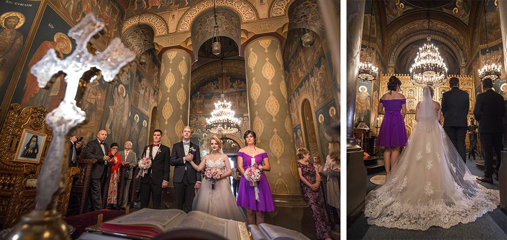 fotograf nunta iasi 35