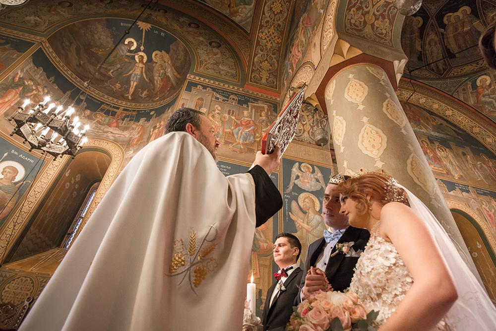 fotograf nunta iasi 36