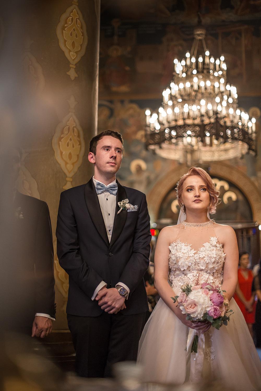 fotograf nunta iasi 37.jpg?scale.width=687&scale