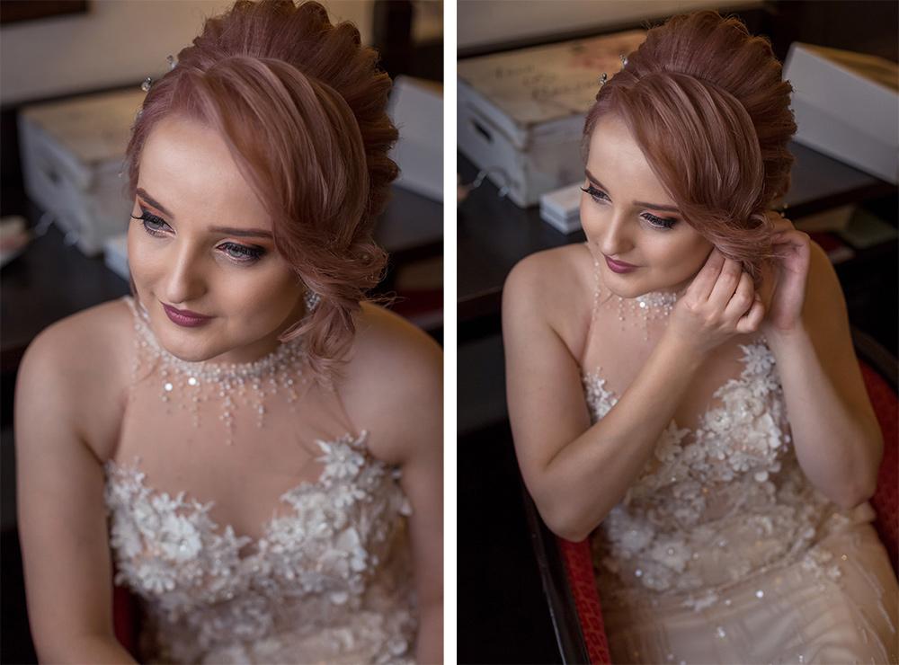 fotograf nunta iasi 4