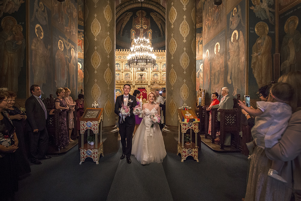 fotograf nunta iasi 40