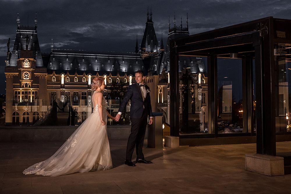 fotograf nunta iasi 41