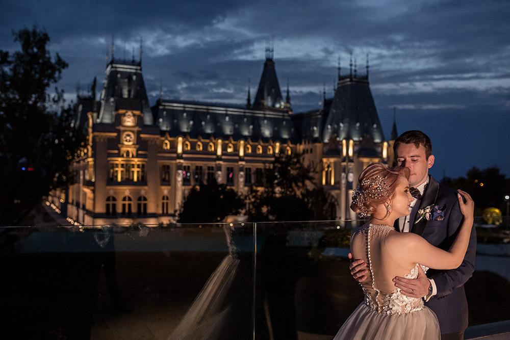 fotograf nunta iasi 42