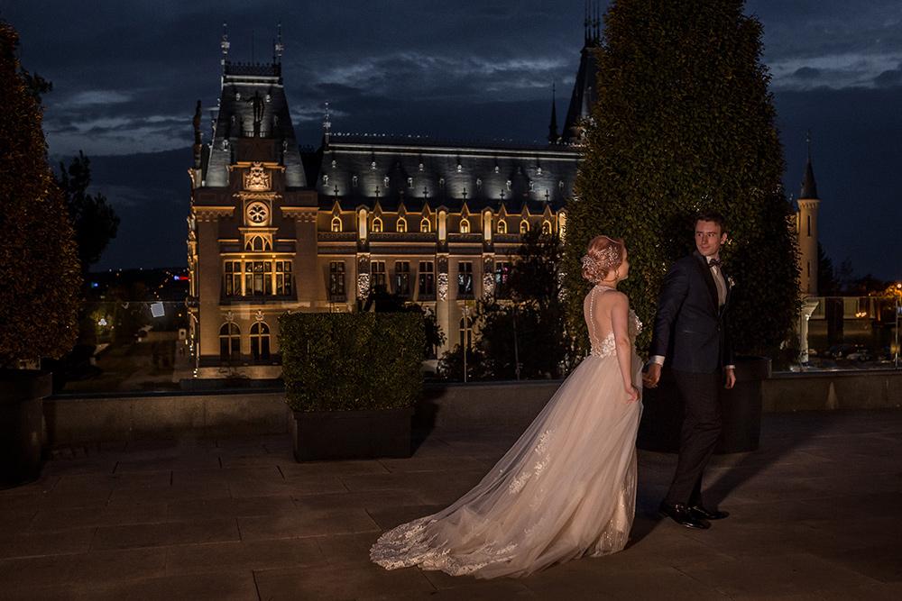 fotograf nunta iasi 43