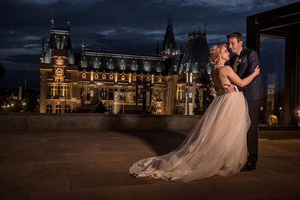 fotograf nunta iasi 46