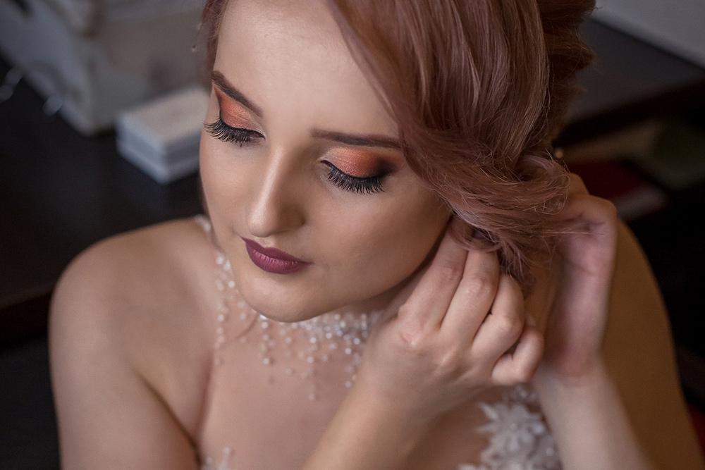 fotograf nunta iasi 5