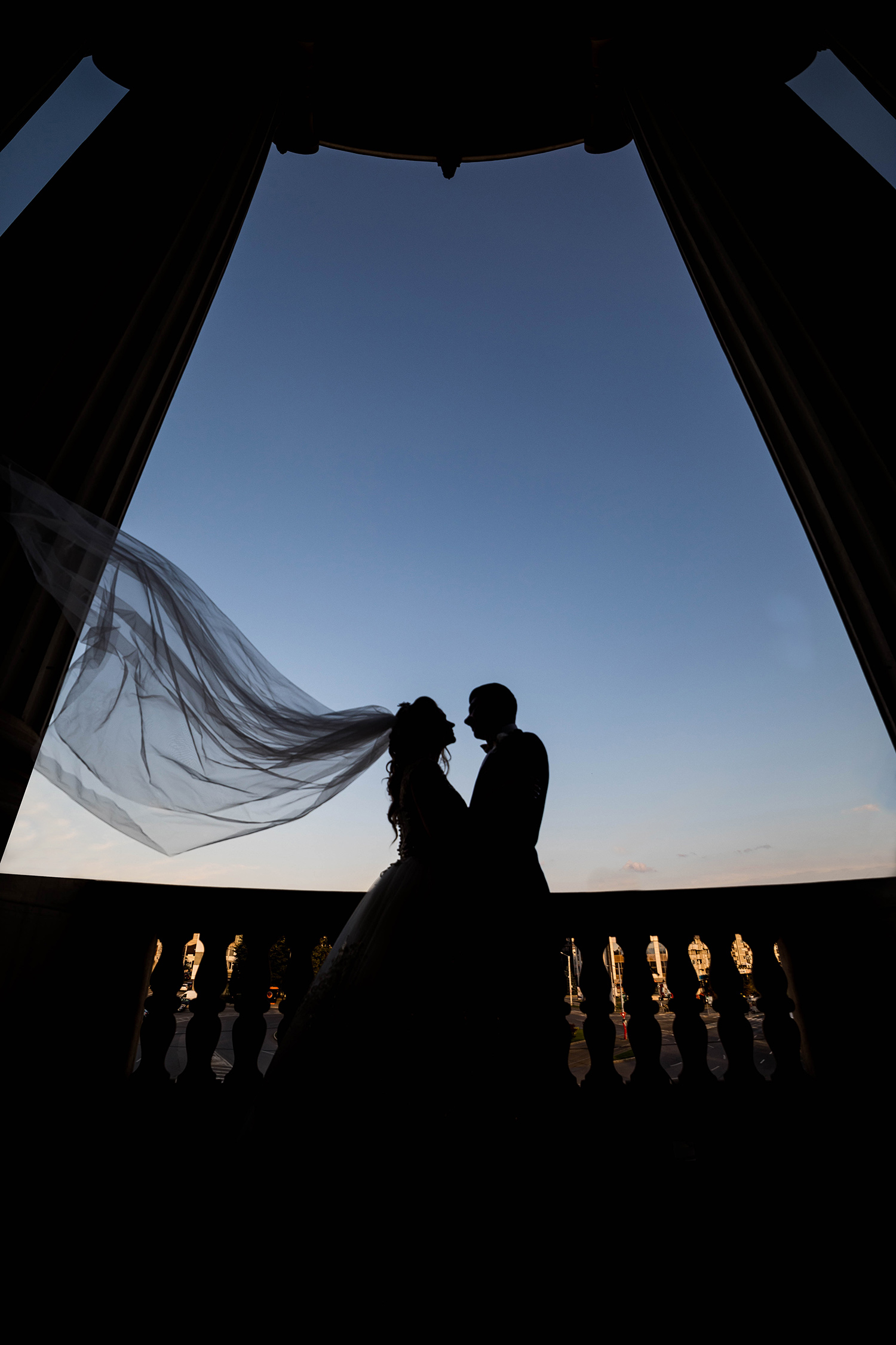 fotograf nunta iasi simona cosmin 010 1.jpg?scale.width=687&scale