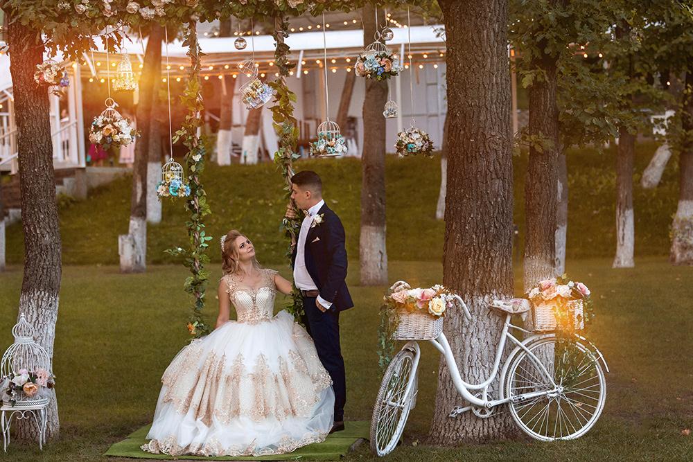 fotograf nunta iasi simona cosmin 011