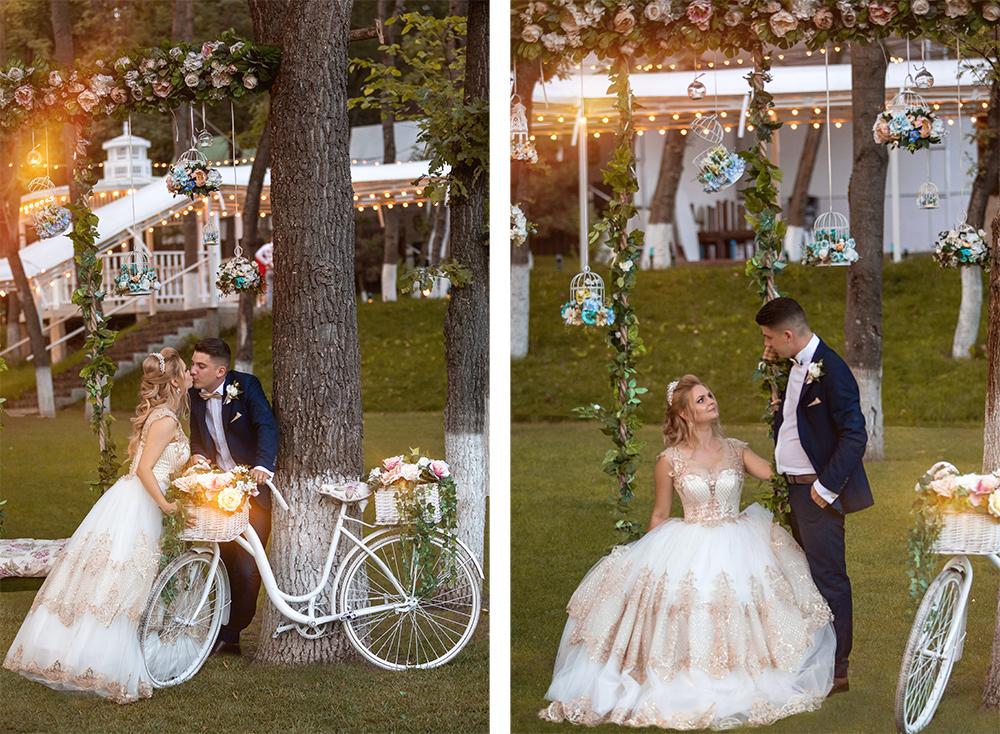 fotograf nunta iasi simona cosmin 012