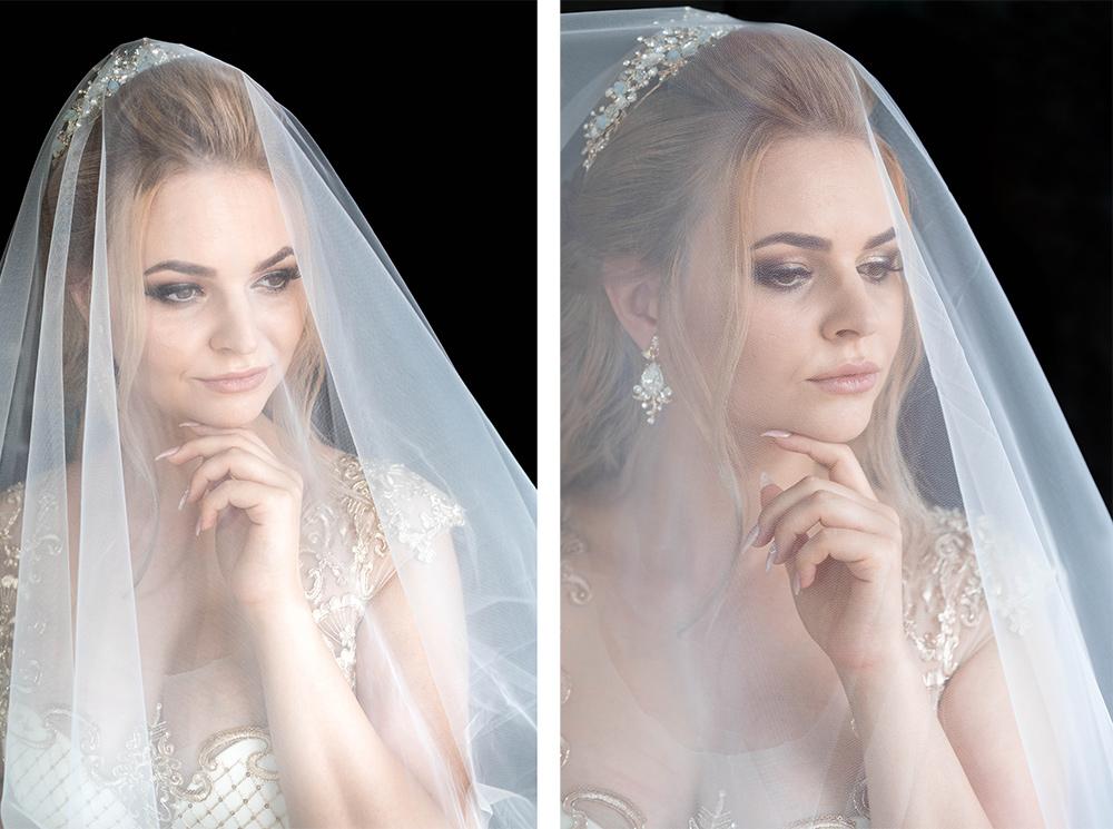 fotograf nunta iasi simona cosmin 03