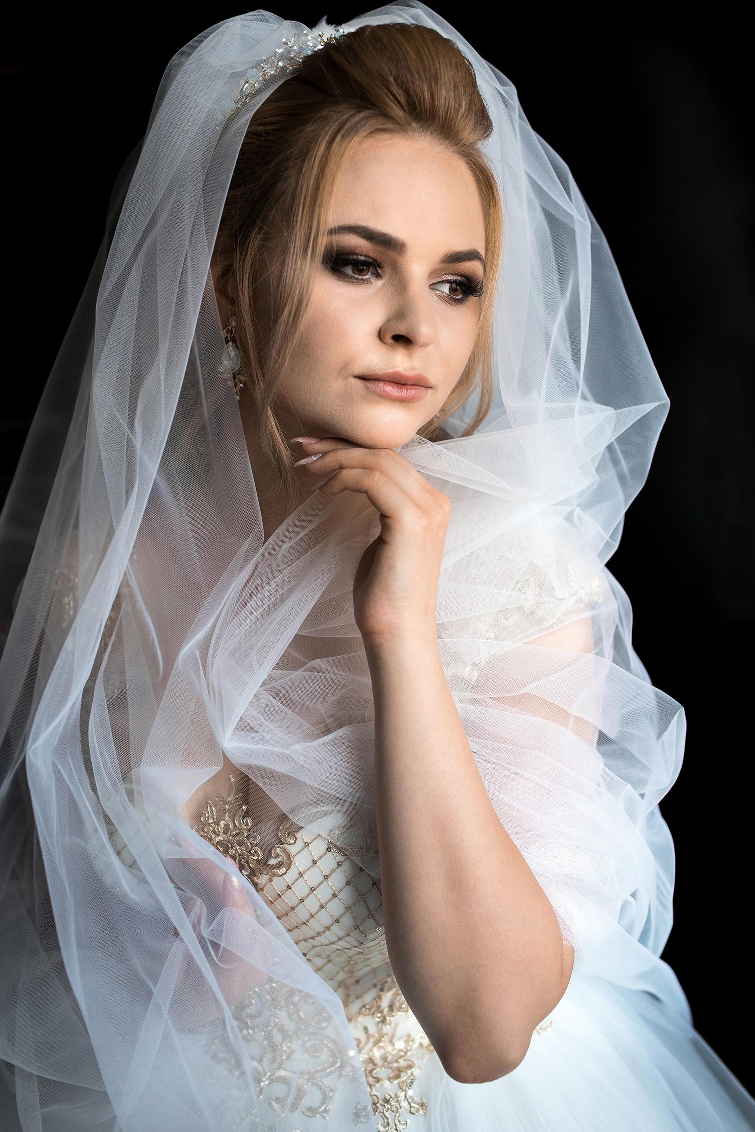 fotograf nunta iasi simona cosmin 04 1.jpg?scale.width=687&scale