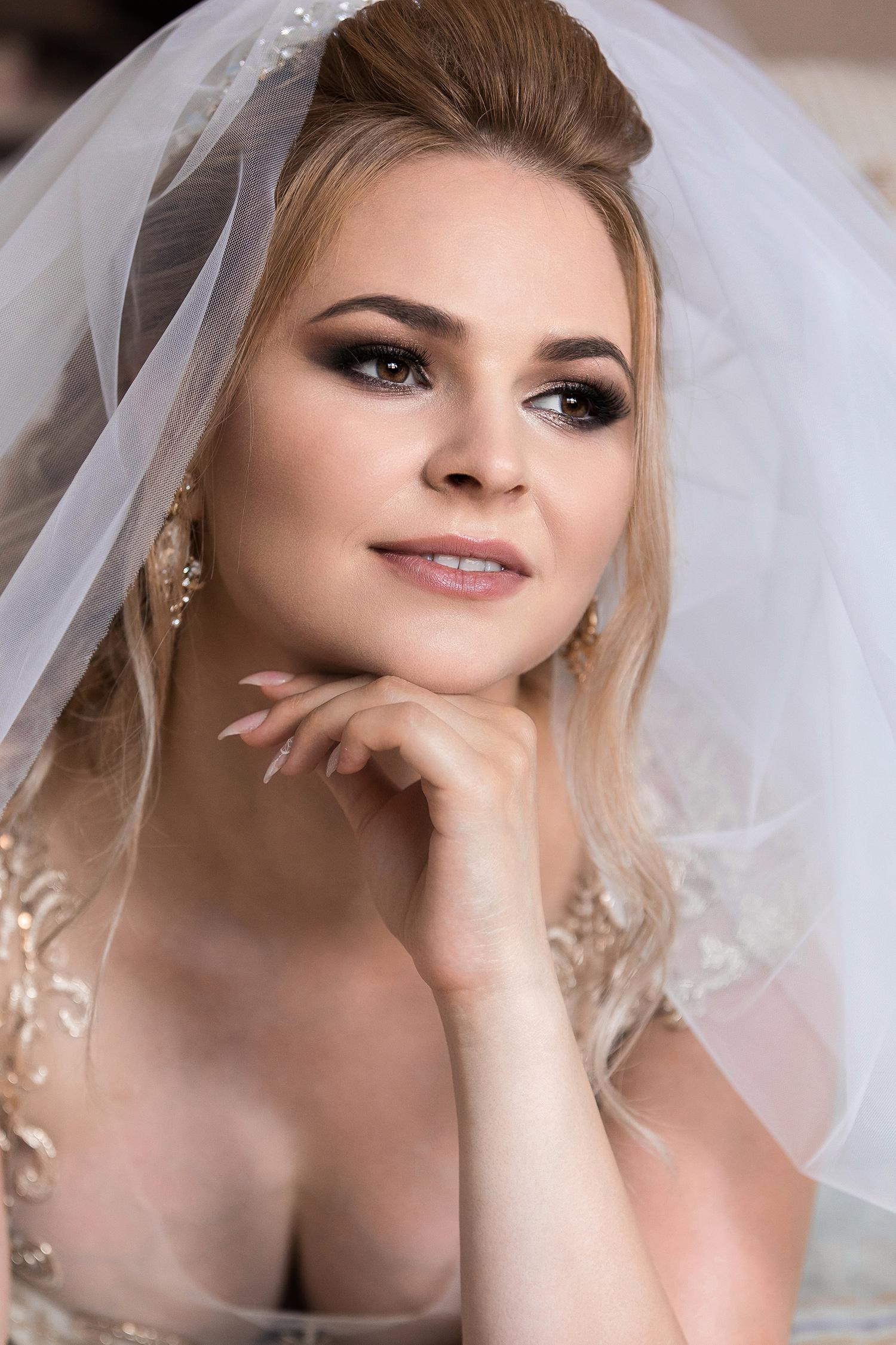 fotograf nunta iasi simona cosmin 05 1.jpg?scale.width=687&scale