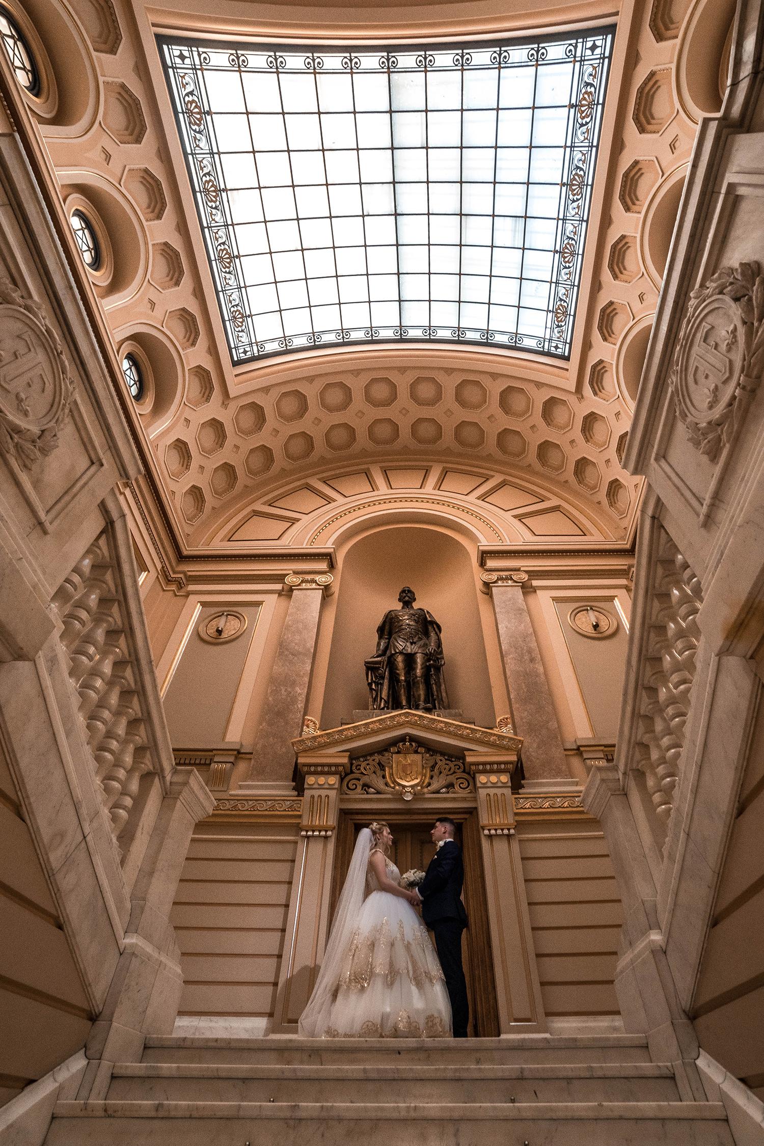 fotograf nunta iasi simona cosmin 06 1.jpg?scale.width=687&scale