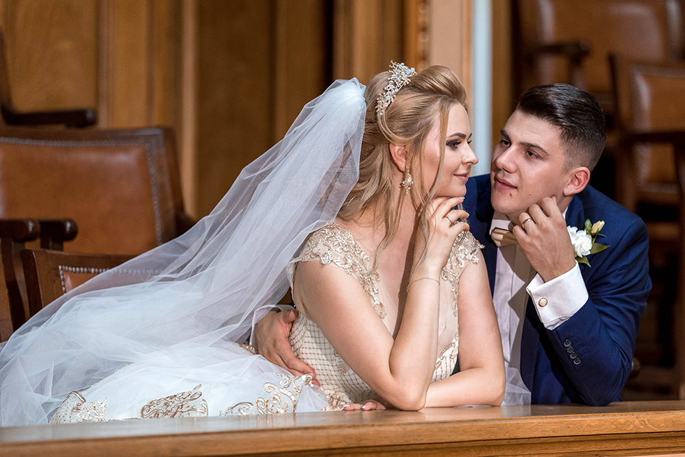 fotograf nunta iasi simona cosmin 08