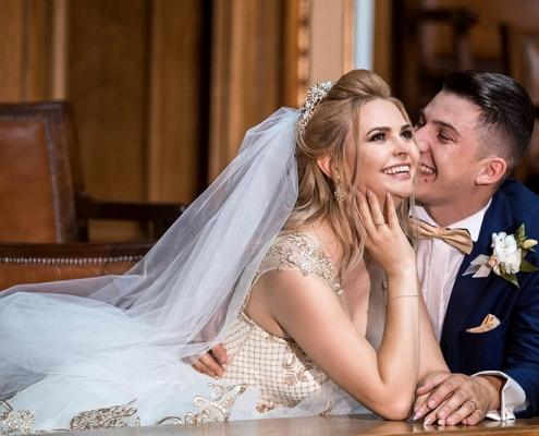 fotograf nunta iasi simona cosmin 09