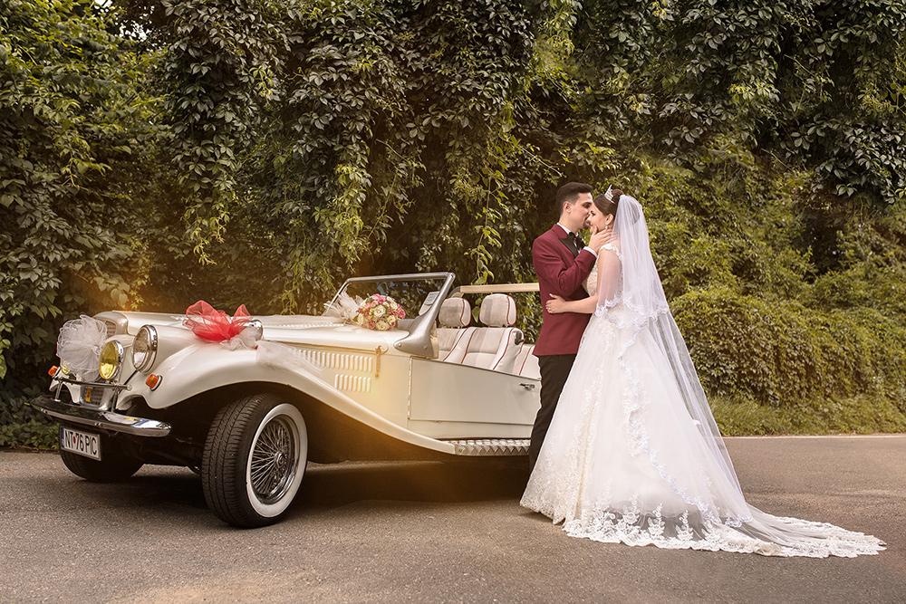fotograf nunta piatra neamt cezar gabriela 1
