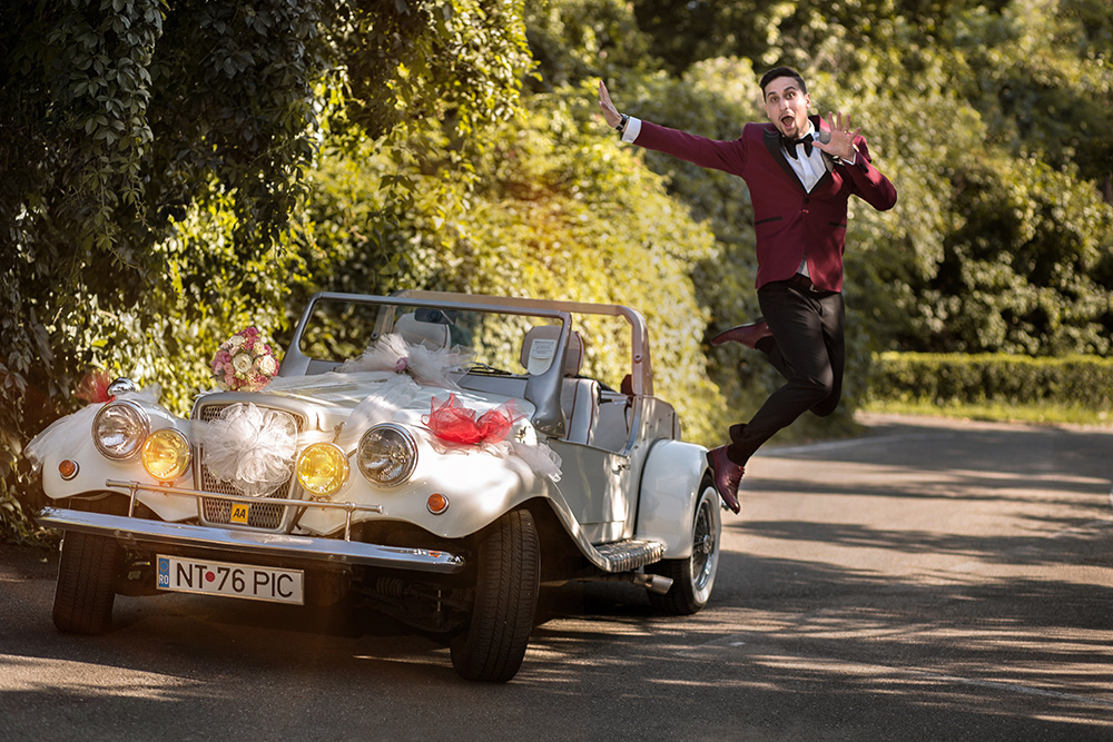 fotograf nunta piatra neamt cezar gabriela 10