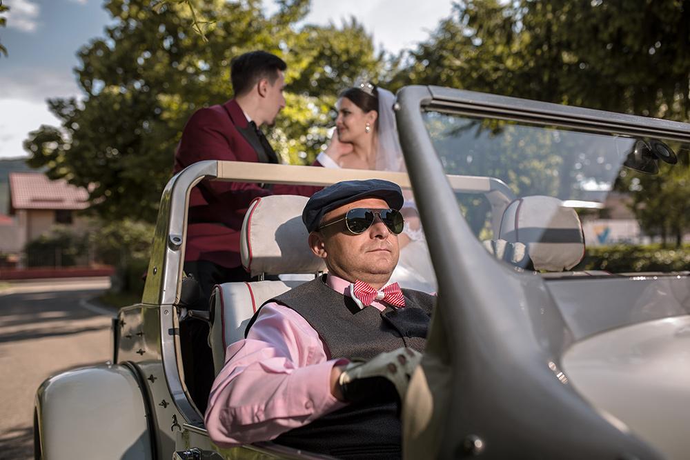 fotograf nunta piatra neamt cezar gabriela 11