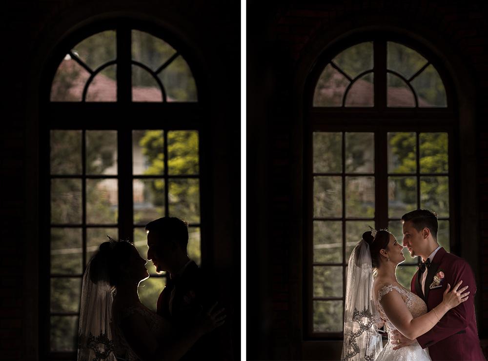 fotograf nunta piatra neamt cezar gabriela 13