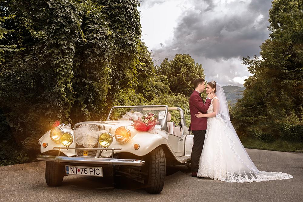 fotograf nunta piatra neamt cezar gabriela 14