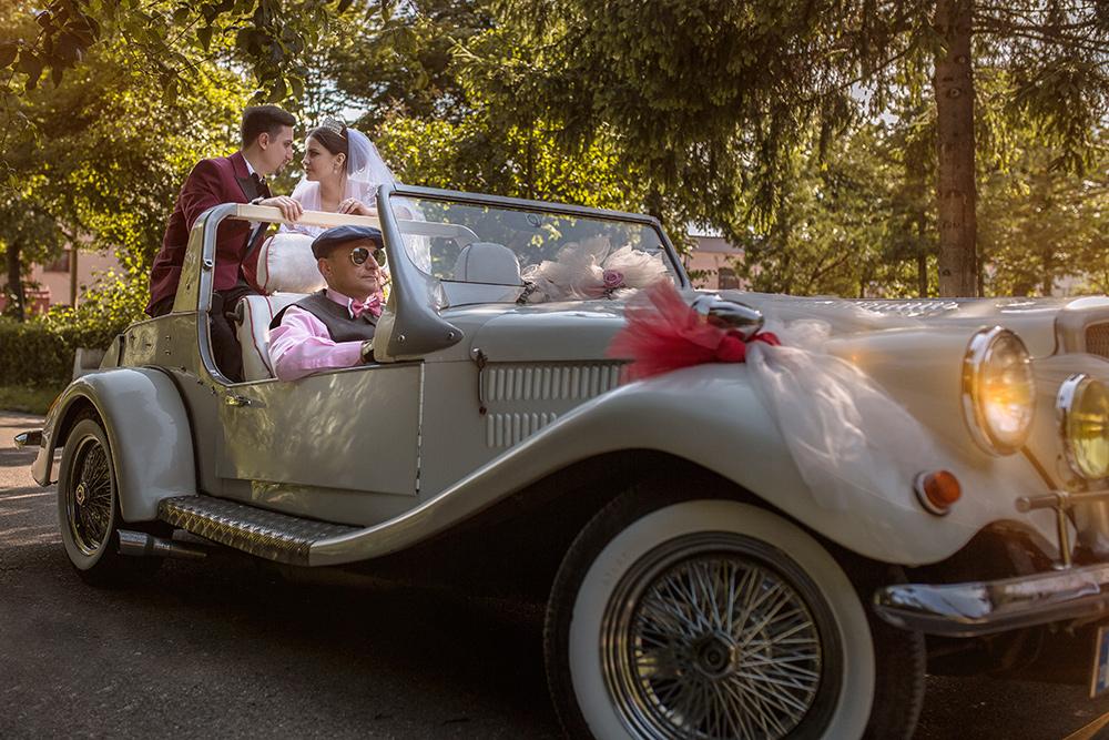 fotograf nunta piatra neamt cezar gabriela 15