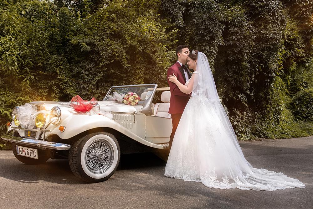 fotograf nunta piatra neamt cezar gabriela 16
