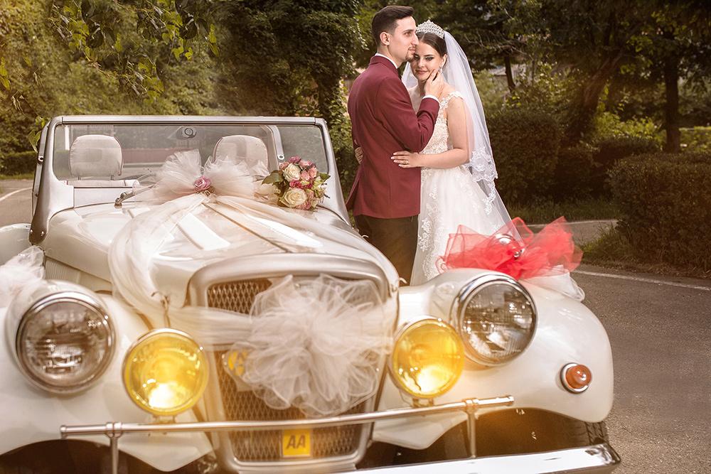 fotograf nunta piatra neamt cezar gabriela 2