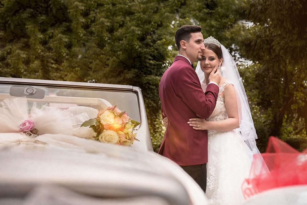 fotograf nunta piatra neamt cezar gabriela 3