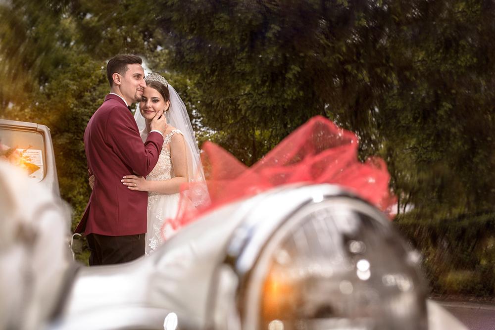 fotograf nunta piatra neamt cezar gabriela 4