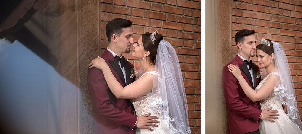 fotograf nunta piatra neamt cezar gabriela 5