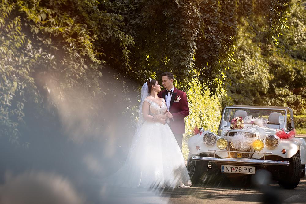 fotograf nunta piatra neamt cezar gabriela 7