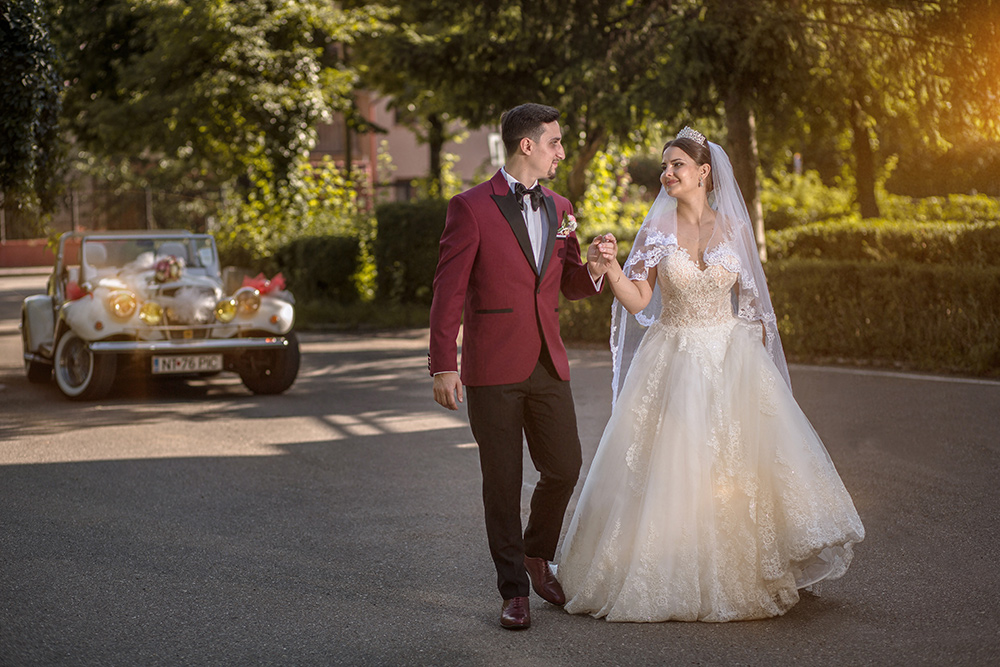 fotograf nunta piatra neamt cezar gabriela 8
