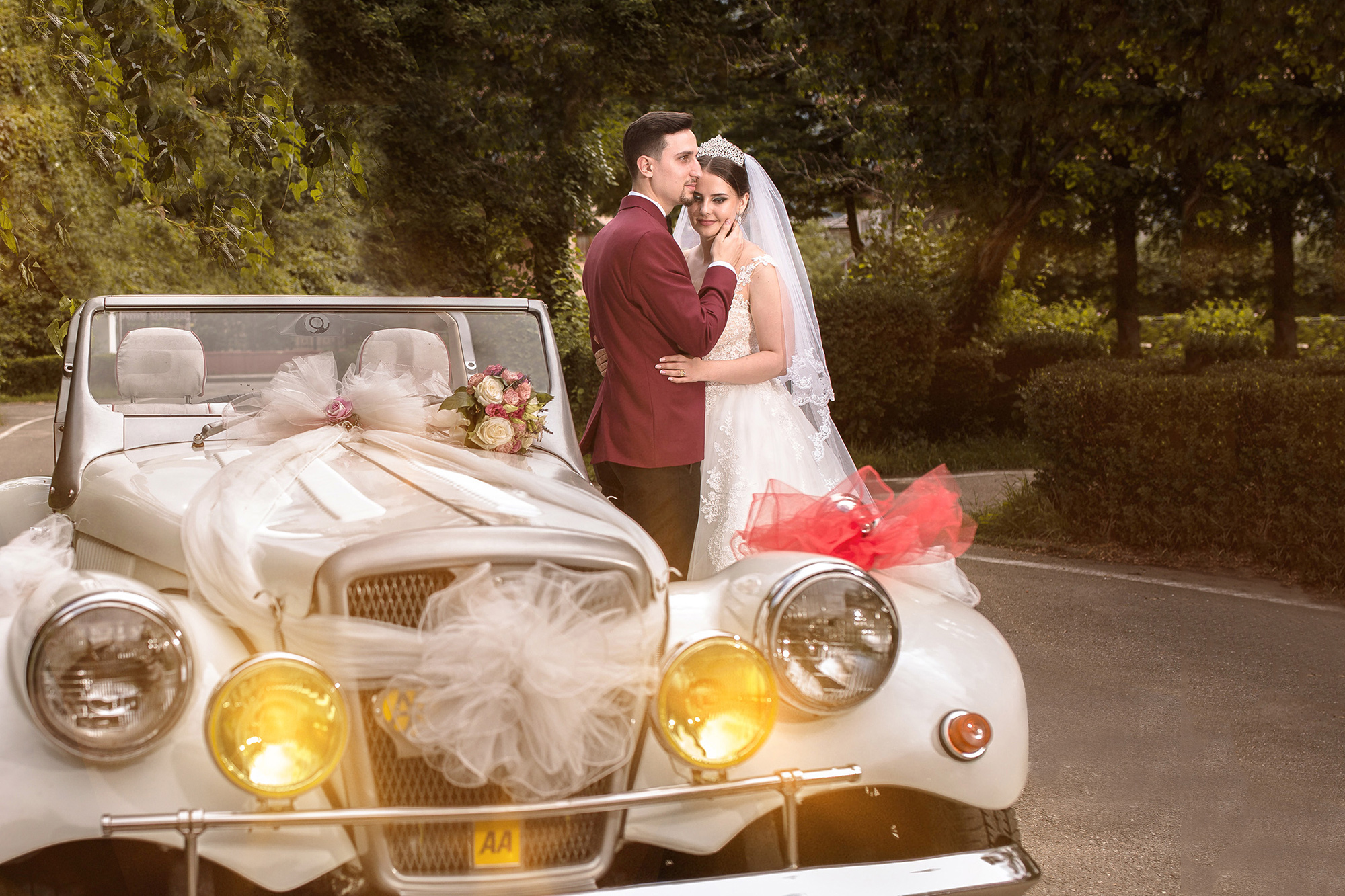 fotografii nunta iasi 1