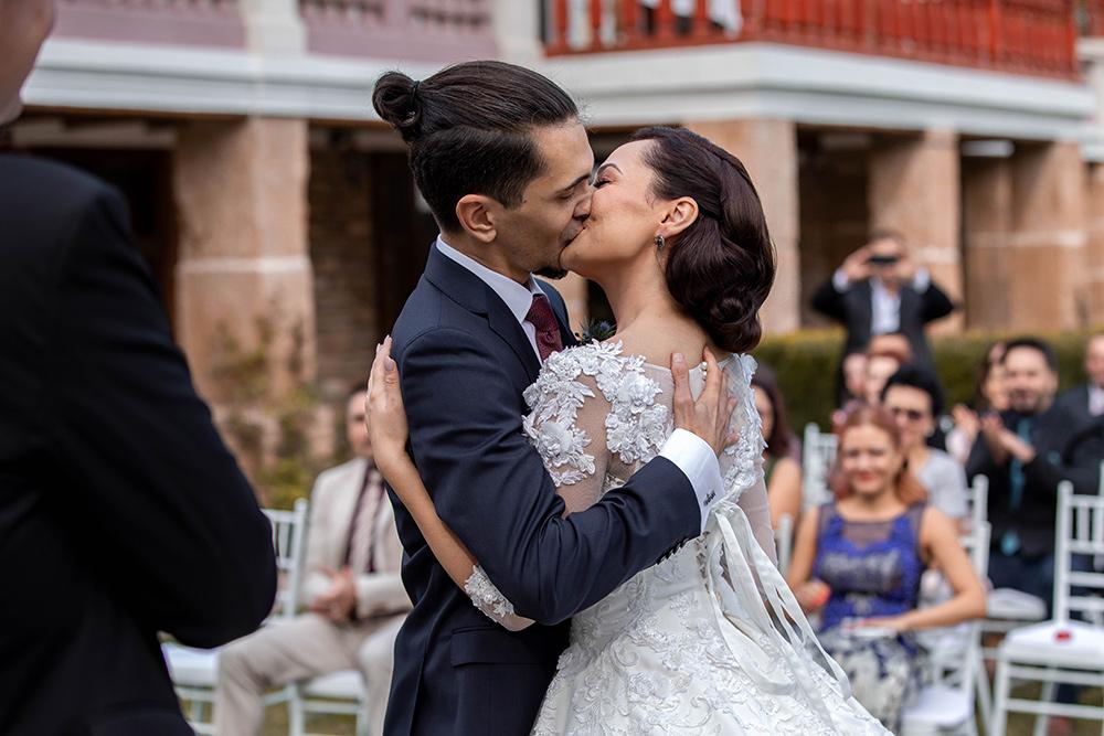 Fotograf nunta iasi conac polizu