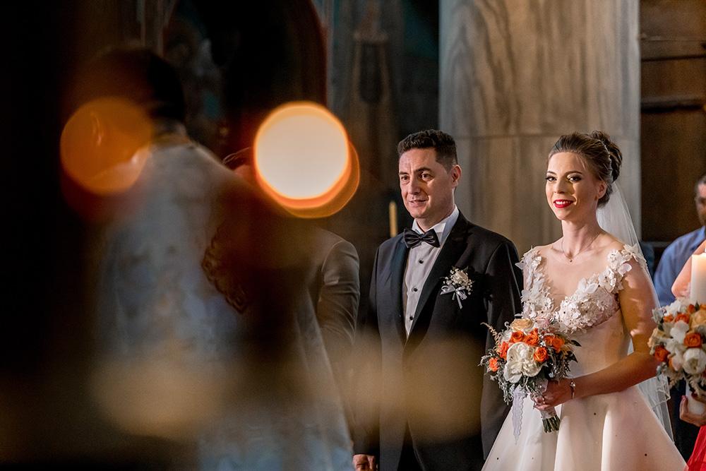 fotograf nunta iasi 010 1
