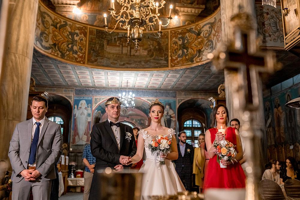 fotograf nunta iasi 012 1