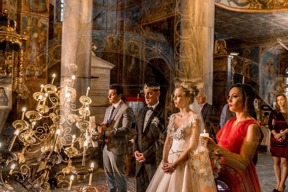 fotograf nunta iasi 013 1