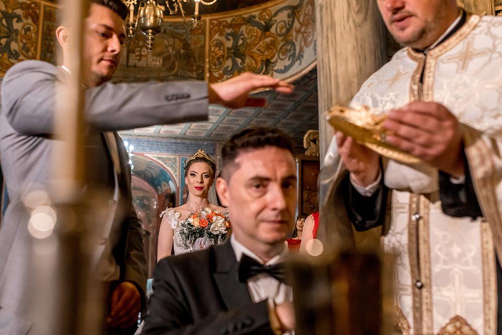 fotograf nunta iasi 014 1