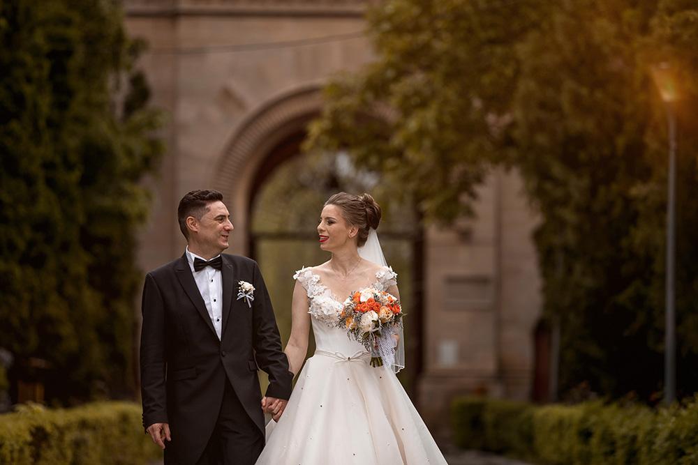 fotograf nunta iasi 018 5