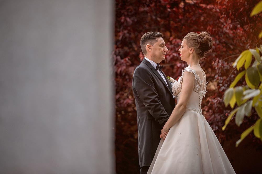 fotograf nunta iasi 024 1
