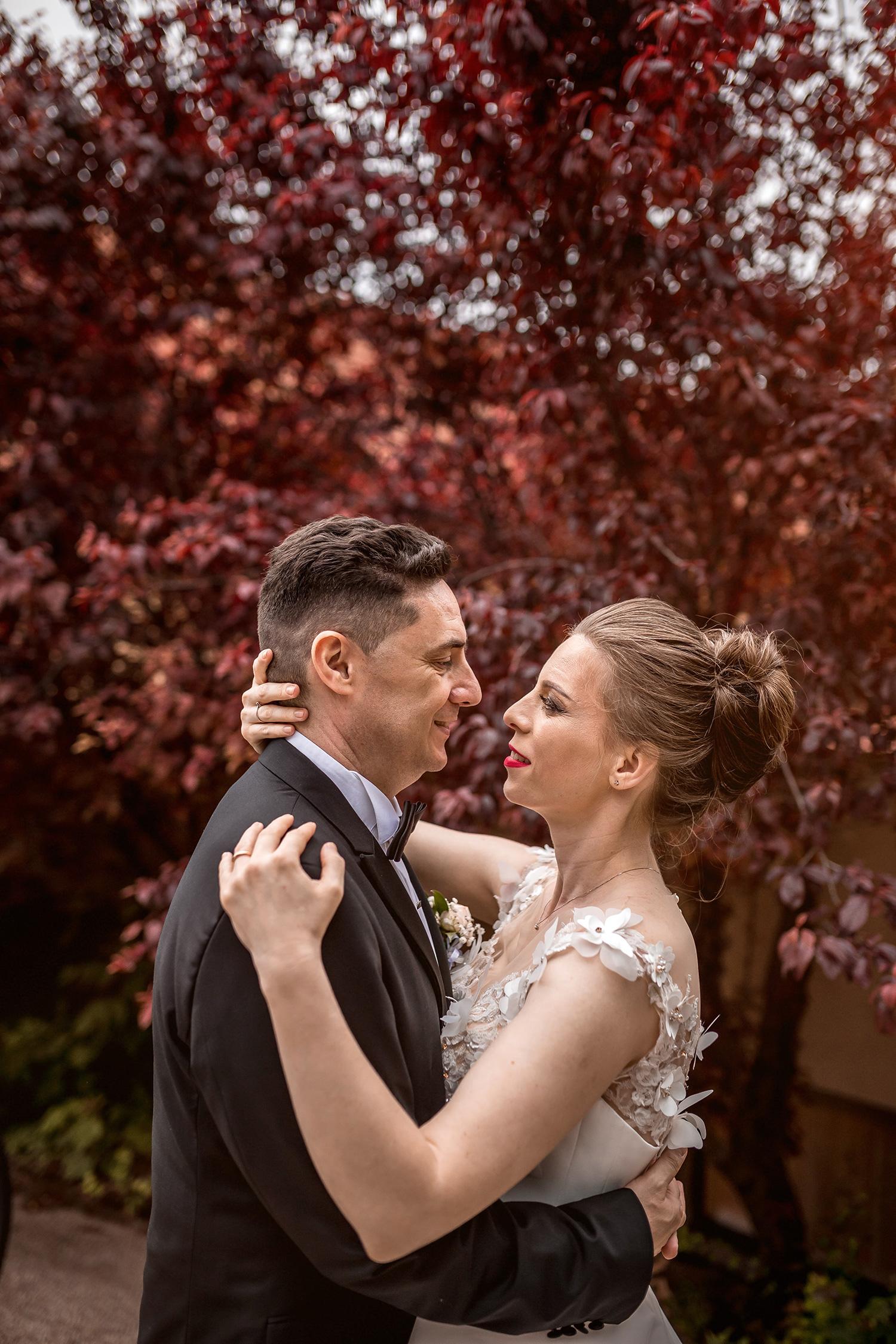 fotograf nunta iasi 025 1