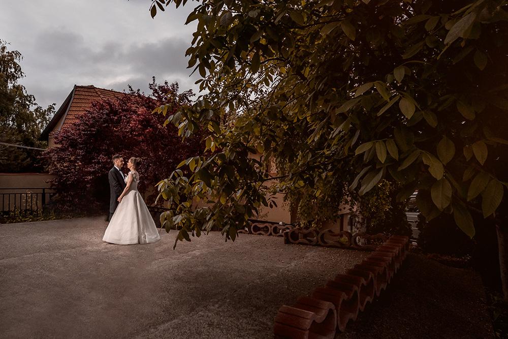 fotograf nunta iasi 026 1