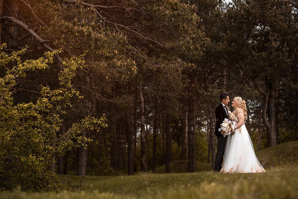 Fotograf nunta iasi hotel pleiada